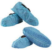 AMD-Ritmed Medical Shoe Covers Non-Skid