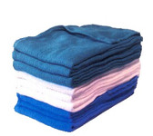 OR Towels by AMD-Ritmed