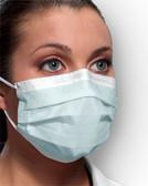 Crosstex Medical Mask Ultra Earloop GCFCXU