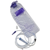 Kangaroo 924 Enteral Feeding Pump Set
