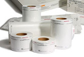 ASP Tyvek Sterilization Rolls Heat-Seal with Sterrad Chemical Indicator