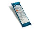 Advanced Sterilization Products STERRAD Sterilant Cassette 100NX