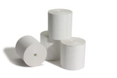 Thermal Print Paper for STERRAD NX STERRAD 100NX EVOTECH ECR 10305