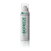 Biofreeze Professional 360° Spray