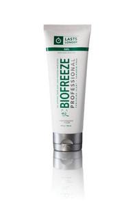Biofreeze Professional Tube-Green