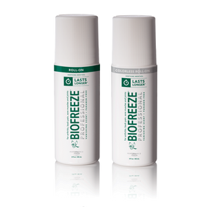 Biofreeze Professional Roll-On
