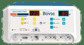 Bovie Specialist PRO Electrosurgical Generator