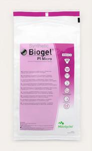 Biogel PI Micro Surgical Gloves