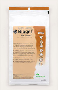 Biogel NeoDerm Surgical Gloves