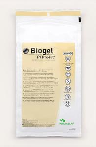 Biogel PI Pro-Fit Surgical Gloves