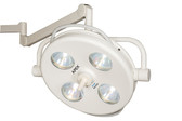 Philips Burton APEX Surgical Light