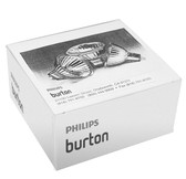 Philips Burton APEX Replacement Bulbs