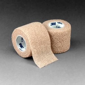 3M Coban Self-Adherent Wrap