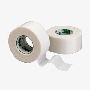 3M Durapore Medical Tape