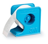 """3M Micropore Tape-Paper Surgical Tape-Dispenser Pack-1"""""""