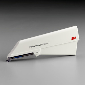 3M Precise Vista Disposable Skin Stapler