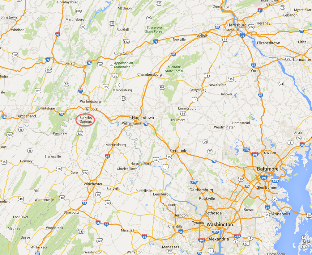 htt-region-map-3.png