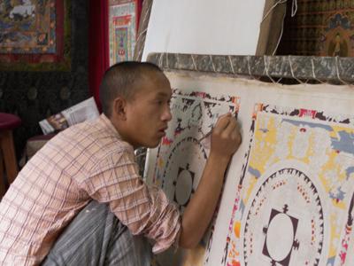 monk-painting-thanaka.jpg