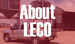About Lubbock Electric Co.