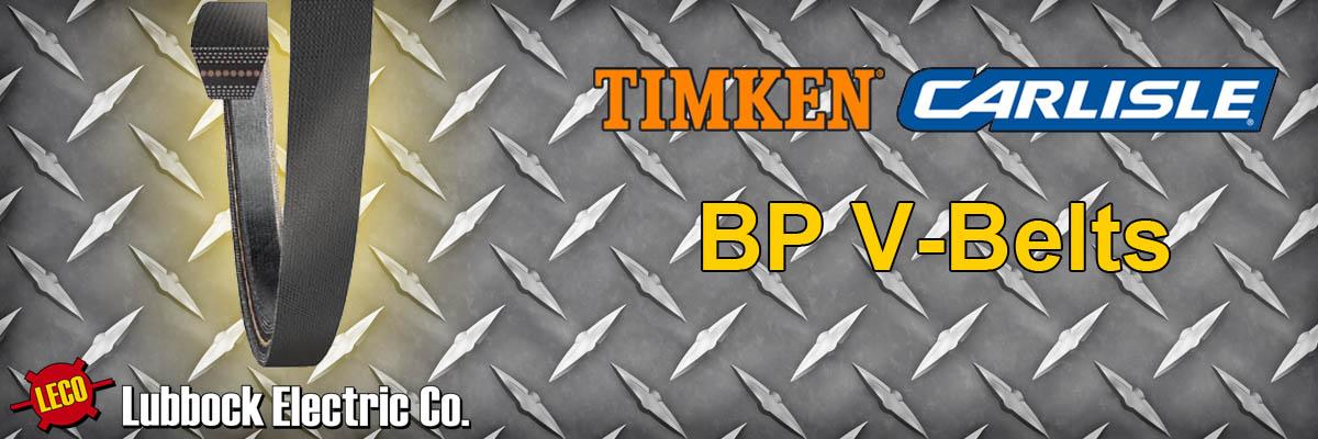bp-v-belts-category-picture.jpg