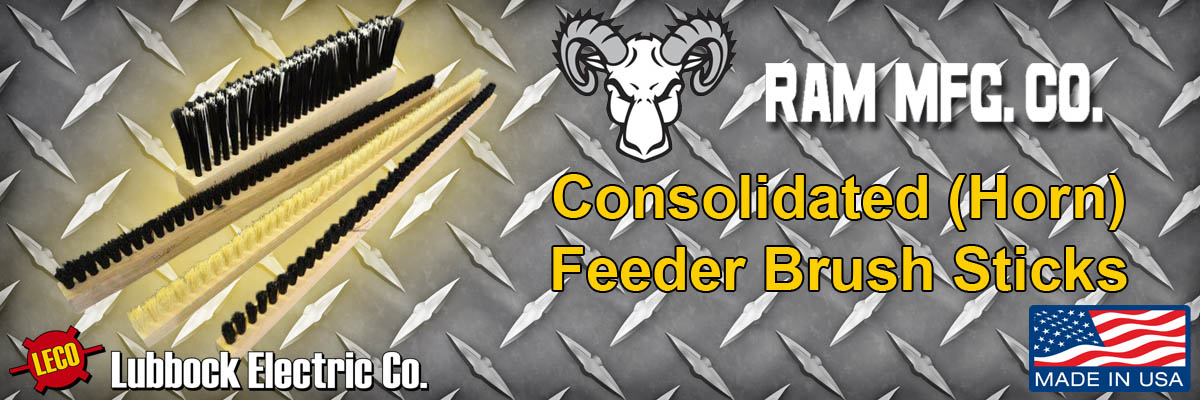 consolidated-feeder-category-picture.jpg