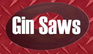 Gin Saws