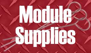 Module Supplies
