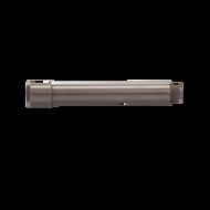 Riser Brass 6 INCH (separately)