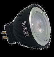 MR11 LED 2.5 Watt - 60 Degree (Warm White)