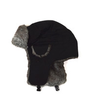 6pc Prepack Trapper Aviator Hat TH10021
