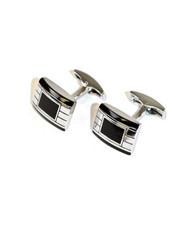 Premium Quality Cufflinks CL320