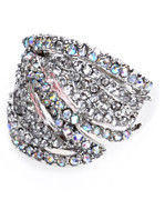 Size Ring - IMJS0183