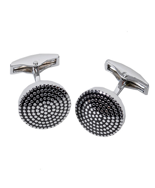 Premium Quality Cufflinks CL345