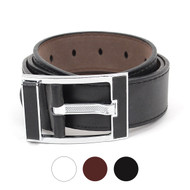 Women's Synthetic Belts SC3