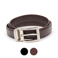 Men's Genuine Leather Belts JC2