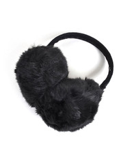 Ear Warmers JTY8
