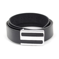 Men's Adjustable Belts MLB2000