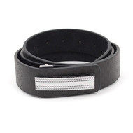 Men's Adjustable Belts MLB2030