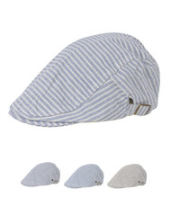 6pc Ivy Hat H6519
