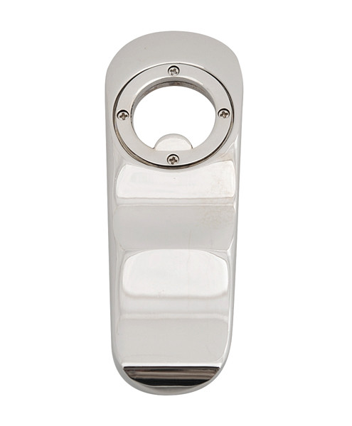 12 pc Super-Sleek Zinc-Alloy Bottle Opener BOPEN23