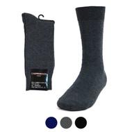 Premium Dress Socks DS1306