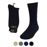 Premium Dress Socks DS1309