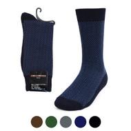 Premium Dress Socks DS1308