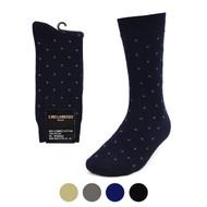 Premium Dress Socks DS1313