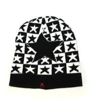 12pc. Prepack Ski Hats H9258