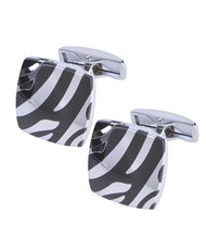 Premium Quality Cufflinks CL668