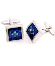 Premium Quality Cufflinks CL20
