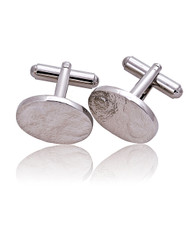 Premium Quality Cufflinks CL3461