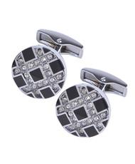Premium Quality Cufflinks CL663