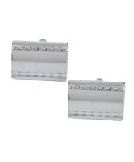 Premium Quality Cufflinks CL609